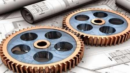 روند اتصال بین دو ماده سرامیكی و اتصال بین یك ماده سرامیكی با فلز