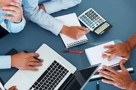 پاورپوینت حسابداری داراییهای نامشهود و سرقفلی