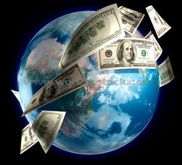 كاربردهایی در تجارت بین الملل