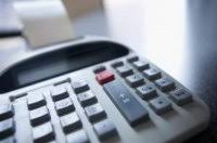 دانلود تحقیق مدل حسابداری مبتنی بر ارزش جاری