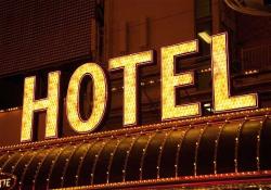 فایل برنامه نویسی مدیریت هتل با زبان سی شارپ (#c)