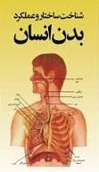 پاورپوینت بررسی ساختار و عملكرد بدن (ویژه ارائه کلاسی رشته های تربیت بدنی و علوم ورزشی)