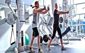 پاورپوینت اصول زمان بندی تمرینات ورزشی